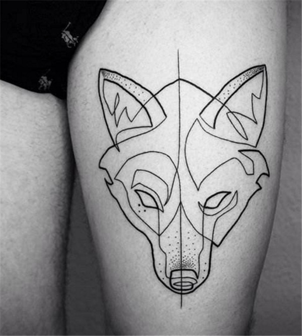 重庆最好的纹身店-之升子纹身的看法