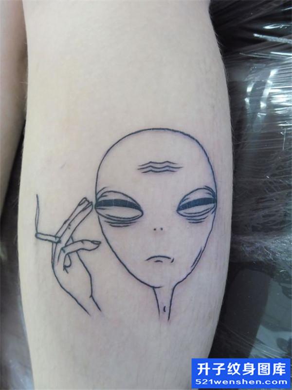 如果没有美术基础可以学习纹身吗?