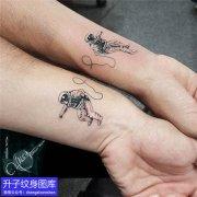 重庆哪里可以纹身比较好?