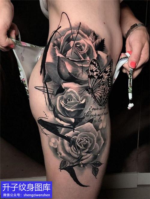 重庆写实纹身哪里比较好